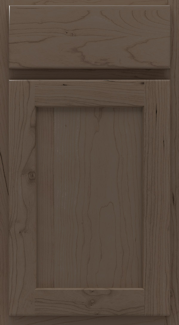 arbor_cherry_shaker_style_cabinet_door_anchor