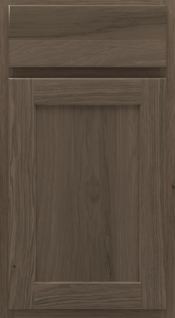 arbor_hickory_shaker_style_cabinet_door_anchor