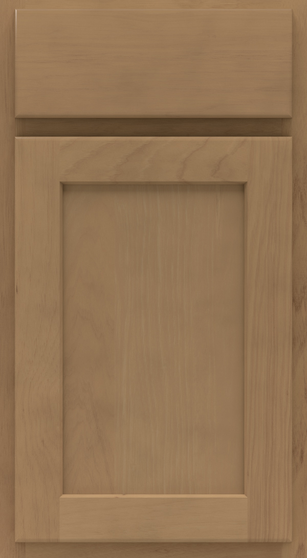 arbor_hickory_shaker_style_cabinet_door_fallow