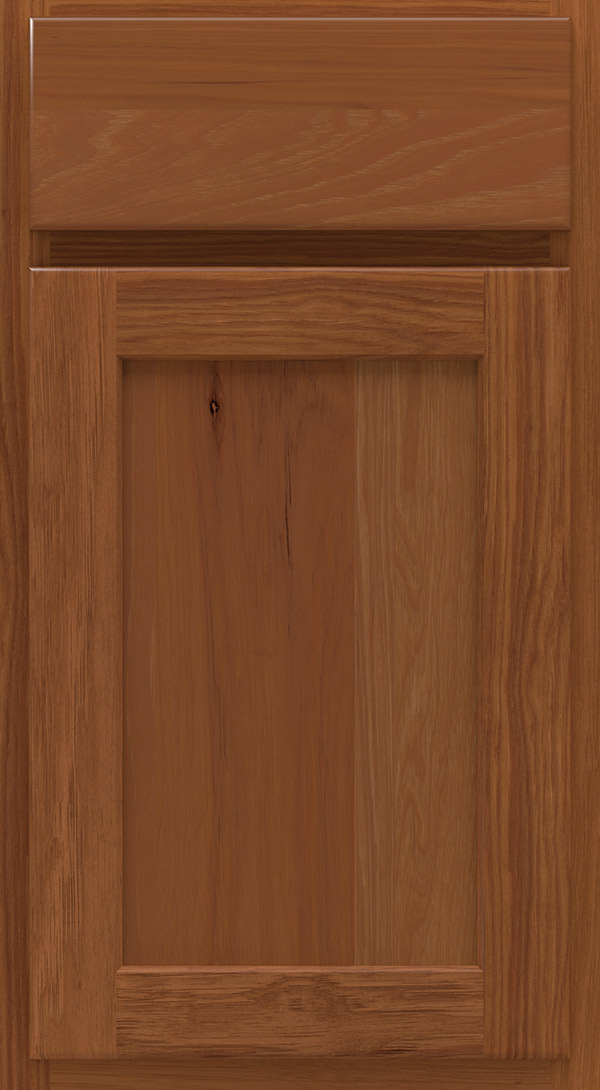 arbor_hickory_shaker_style_cabinet_door_nectar