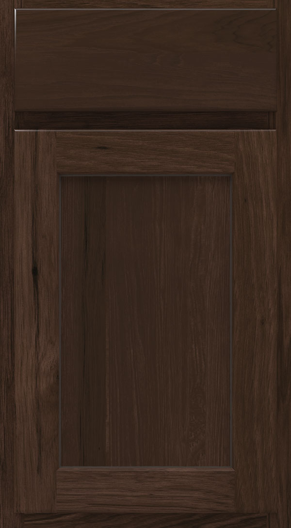 arbor_hickory_shaker_style_cabinet_door_porter_cocoa