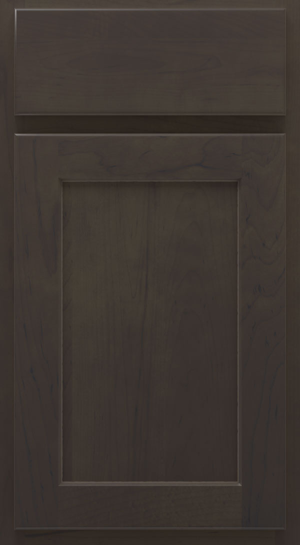 arbor_maple_shaker_style_cabinet_door_derby_brownstone