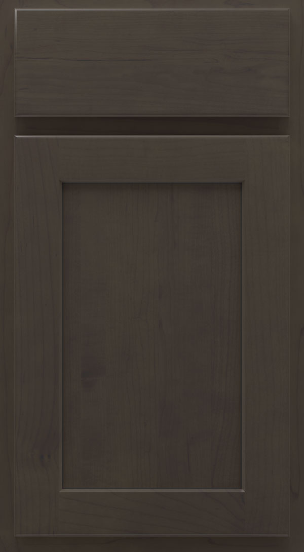 arbor_maple_shaker_style_cabinet_door_derby_ebony