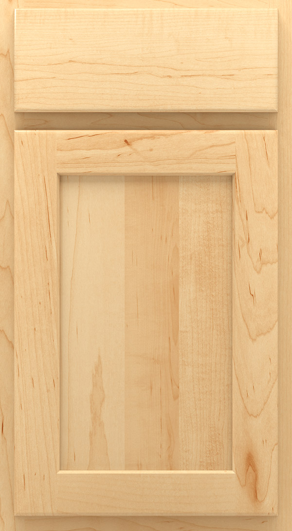 arbor_maple_shaker_style_cabinet_door_natural