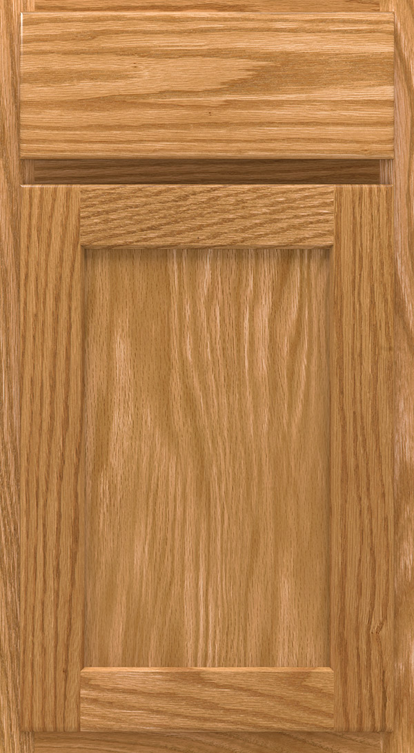 arbor_oak_shaker_style_cabinet_door_natural
