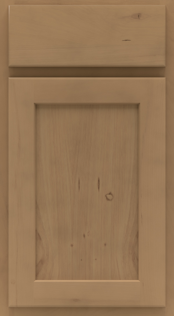 arbor_rustic_hickory_shaker_style_cabinet_door_fallow