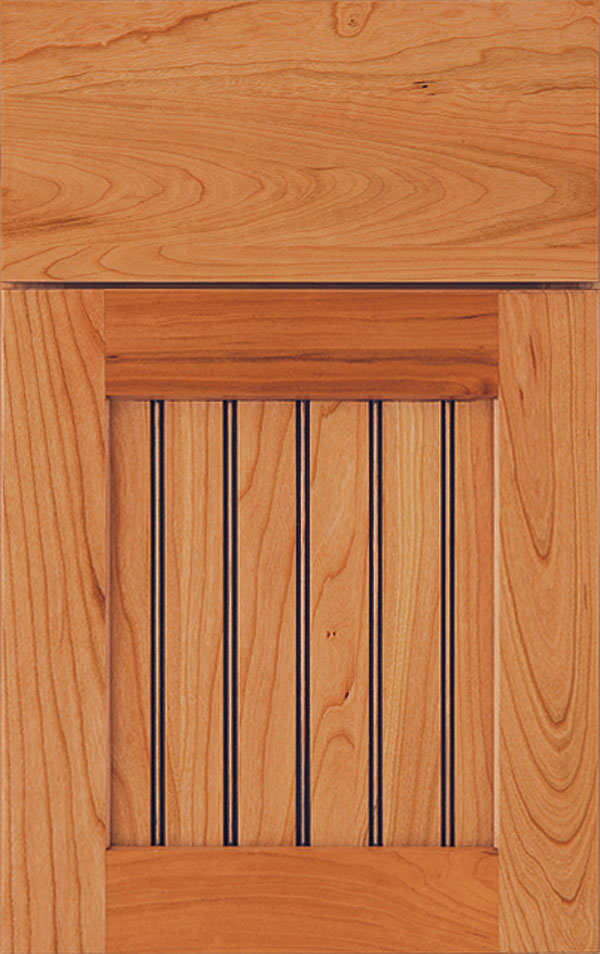 bayport_cherry_beadboard_cabinet_door_natural_cocoa