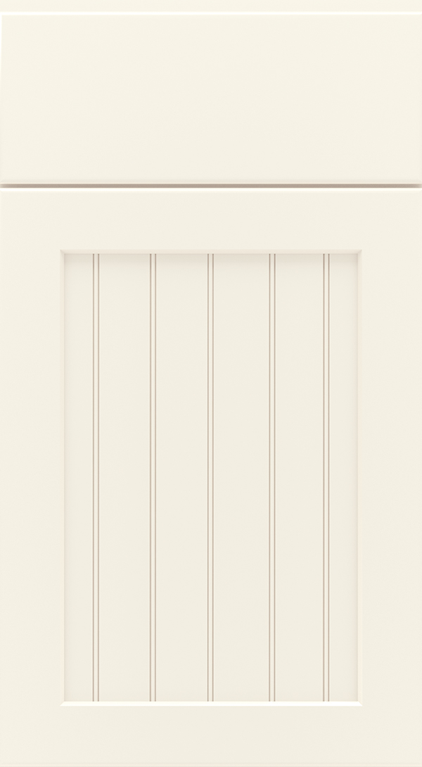 bayport_maple_beadboard_cabinet_door_french_vanilla