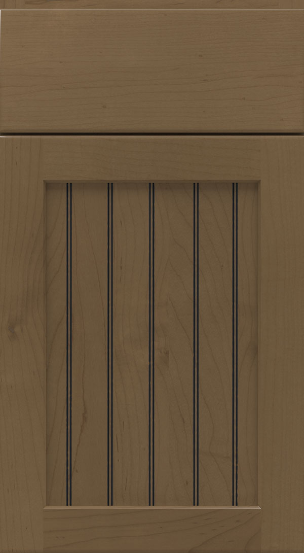 bayport_maple_beadboard_cabinet_door_karoo_ebony