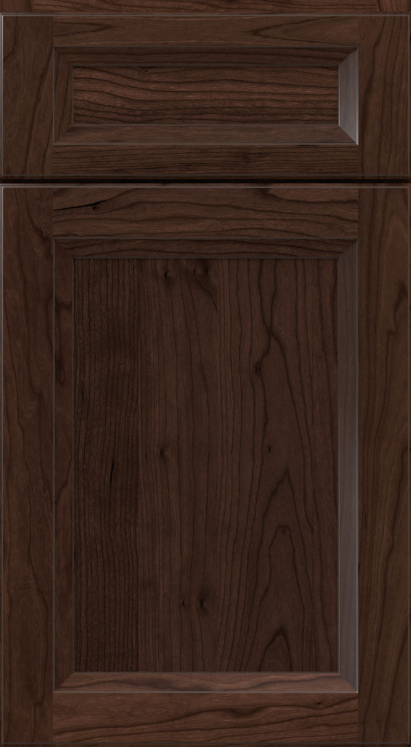 bexley_cherry_recessed_panel_cabinet_door_porter_cocoa