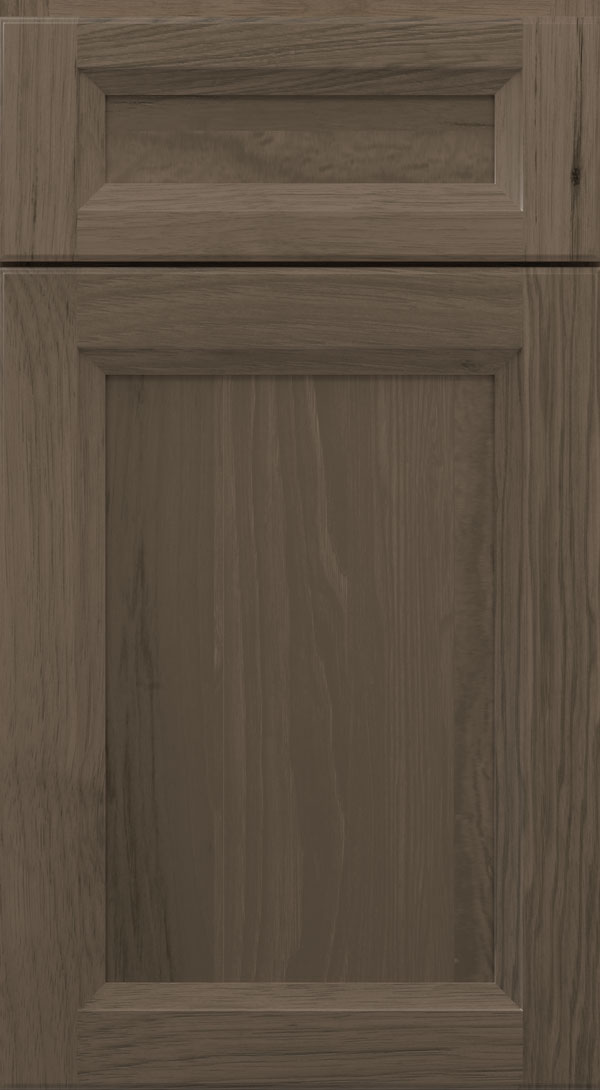 bexley_hickory_recessed_panel_cabinet_door_anchor