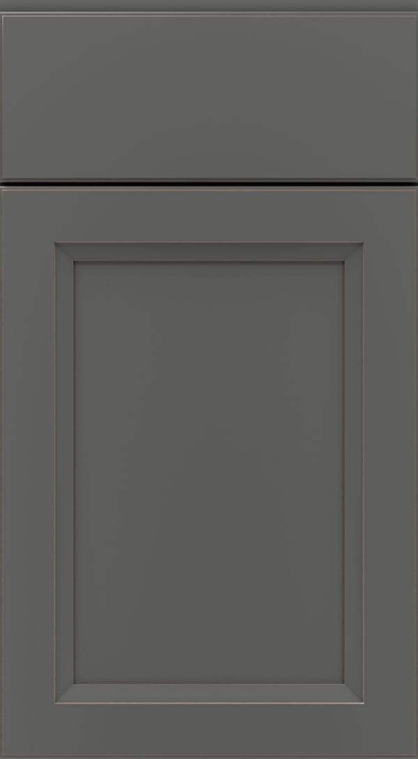 bexley_maple_flat_panel_cabinet_door_galaxy_rye