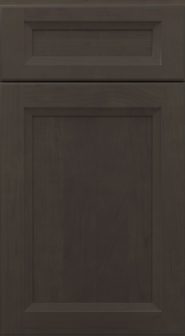 bexley_maple_recessed_panel_cabinet_door_derby_ebony