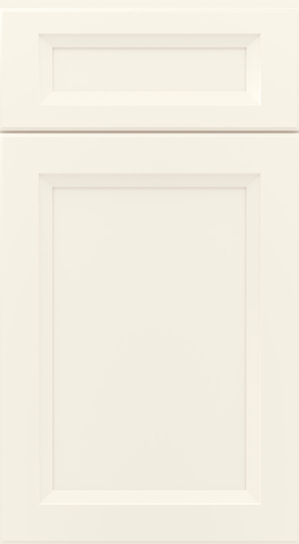 bexley_maple_recessed_panel_cabinet_door_french_vanilla