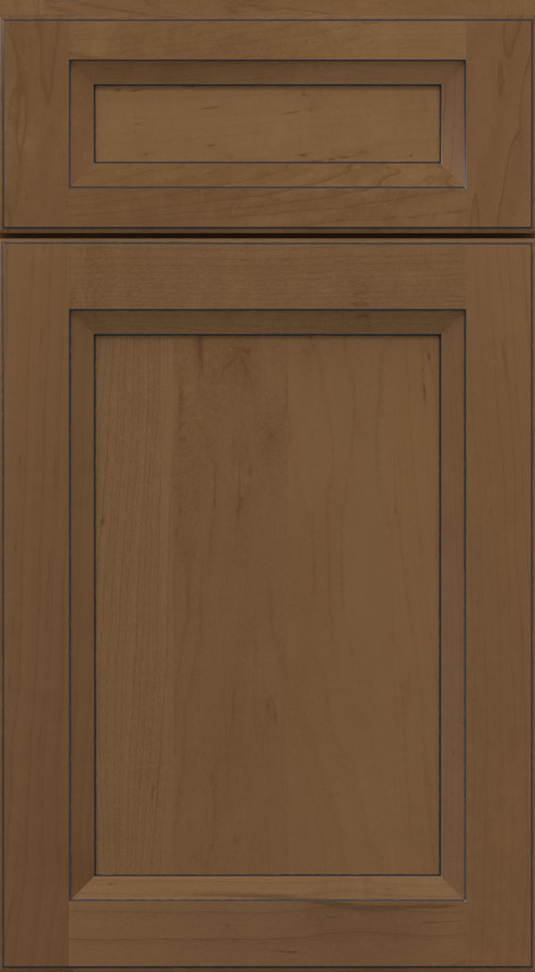 bexley_maple_recessed_panel_cabinet_door_karoo_ebony