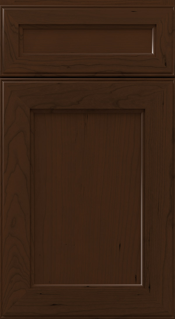 brenner_5_piece_cherry_recessed_panel_cabinet_door_bison