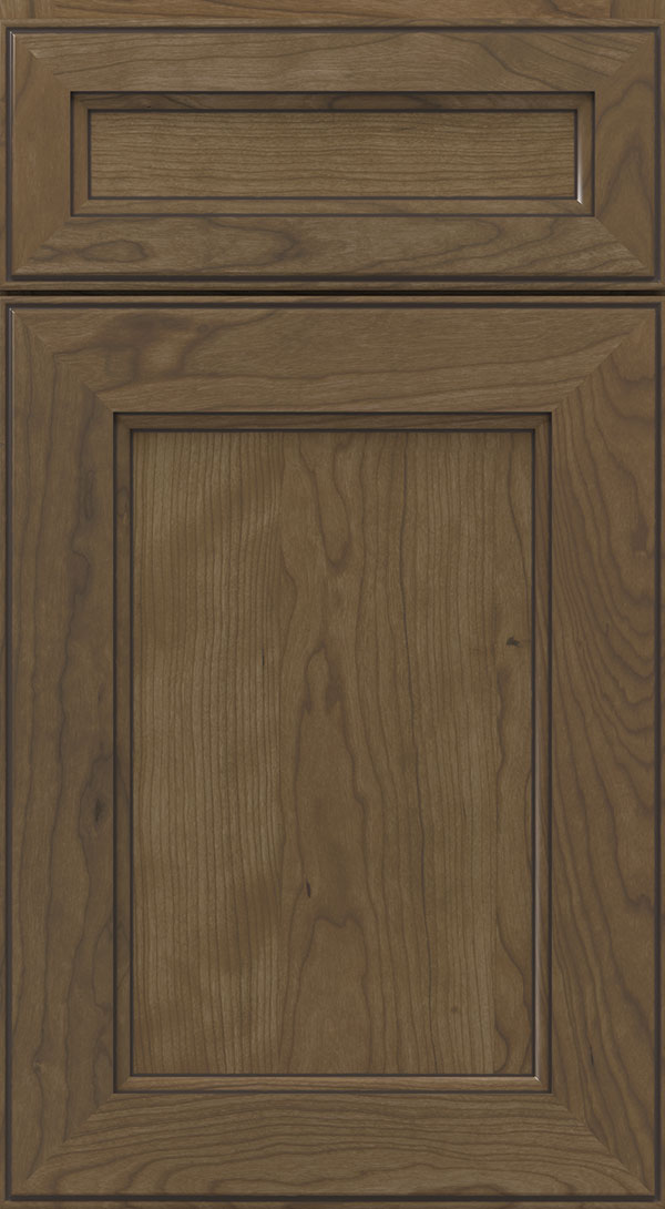 brenner_5_piece_cherry_recessed_panel_cabinet_door_karoo_cocoa