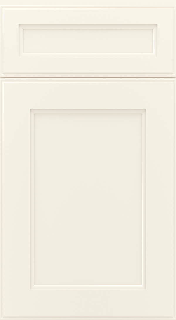brenner_5_piece_maple_recessed_panel_cabinet_door_french_vanilla