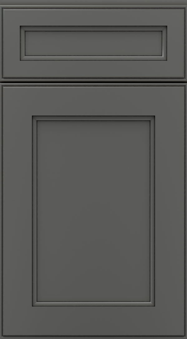 brenner_5_piece_maple_recessed_panel_cabinet_door_galaxy_ebony