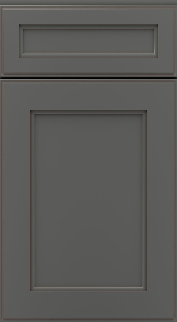 brenner_5_piece_maple_recessed_panel_cabinet_door_galaxy_rye
