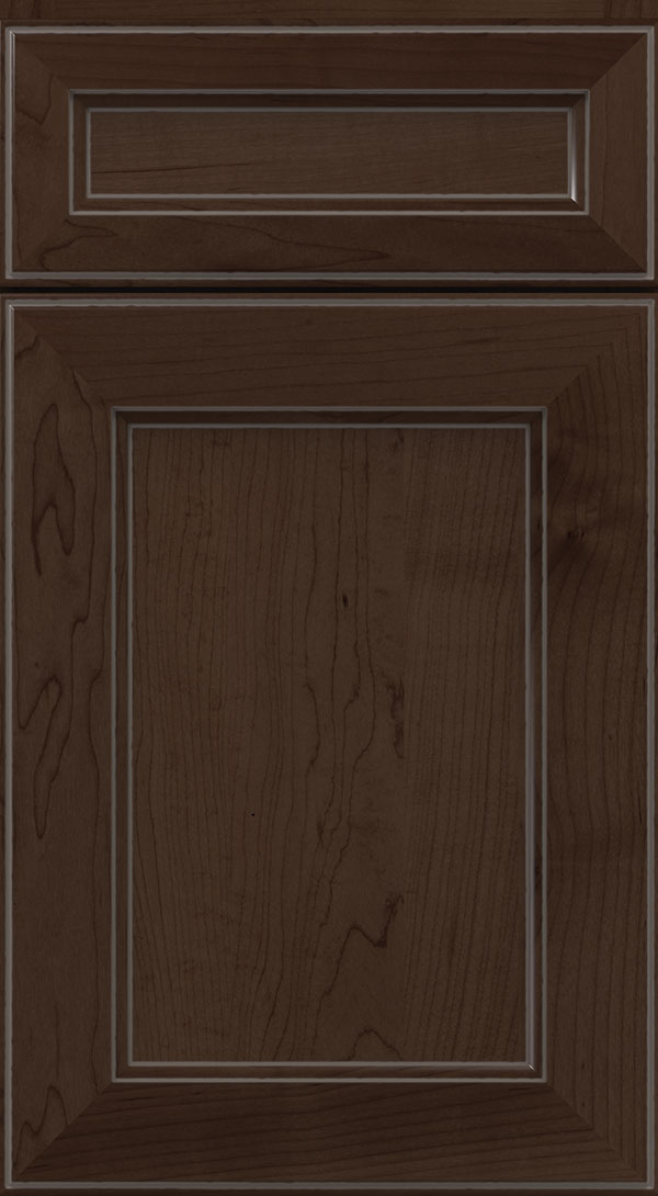 brenner_5_piece_maple_recessed_panel_cabinet_door_porter_rye