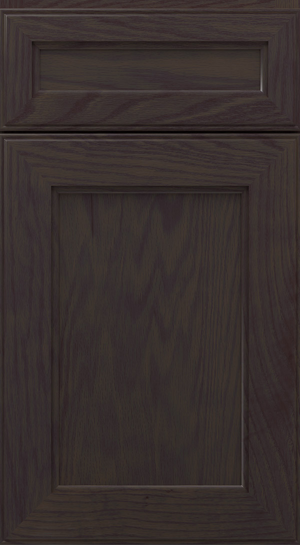 brenner_5_piece_oak_recessed_panel_cabinet_door_derby