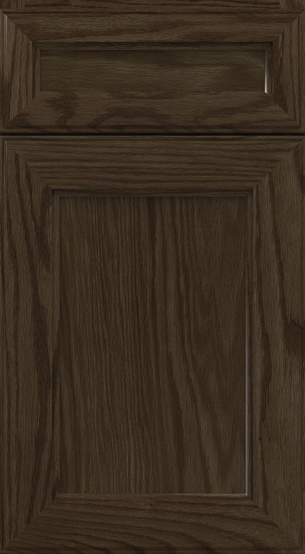 brenner_5_piece_oak_recessed_panel_cabinet_door_porter