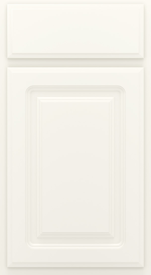 cara_thermofoil_cabinet_door_white