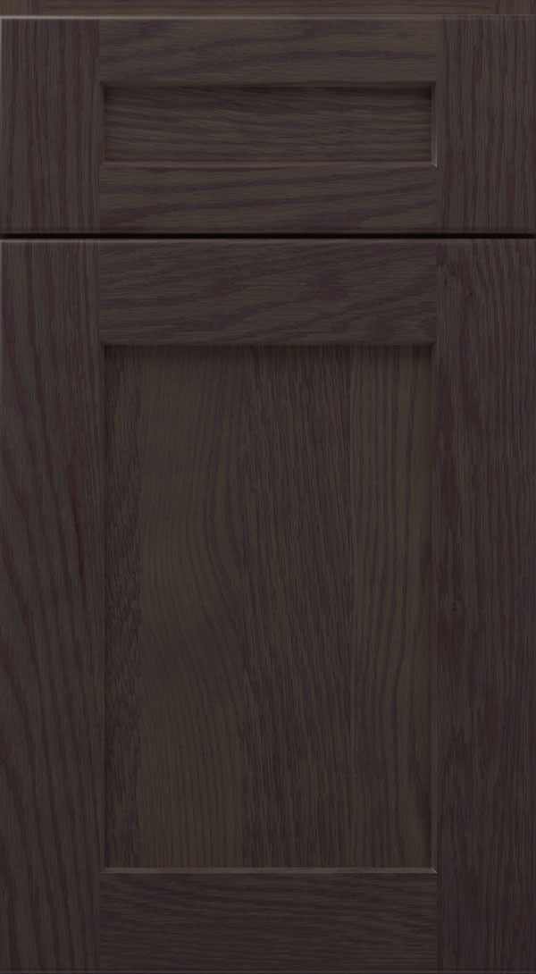 dover_5_piece_oak_shaker_cabinet_door_derby