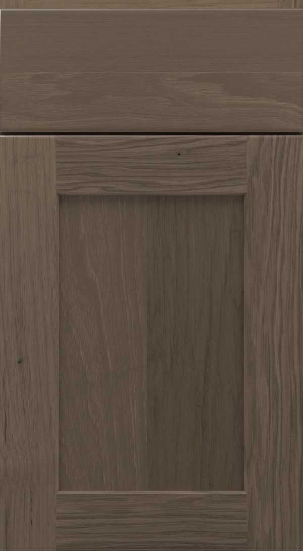 dover_hickory_shaker_cabinet_door_anchor