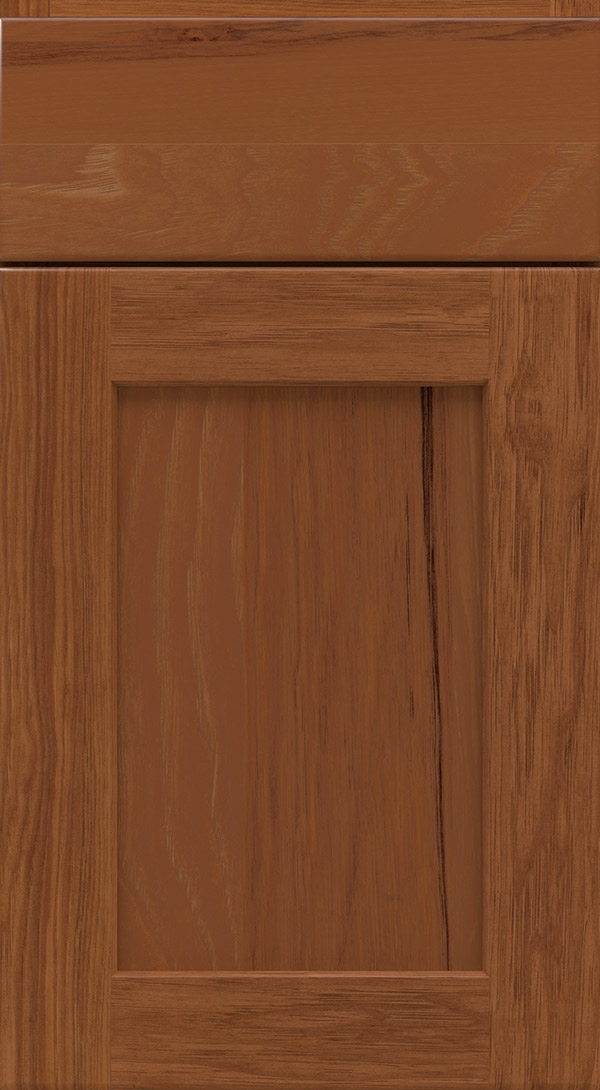 dover_hickory_shaker_cabinet_door_nectar