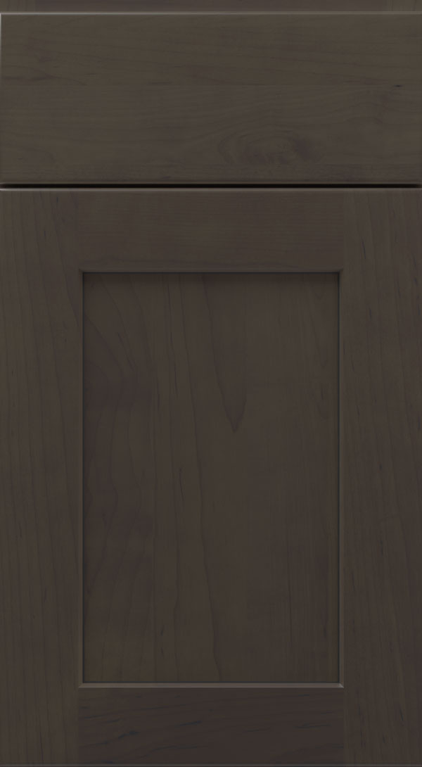 dover_maple_shaker_cabinet_door_derby_ebony