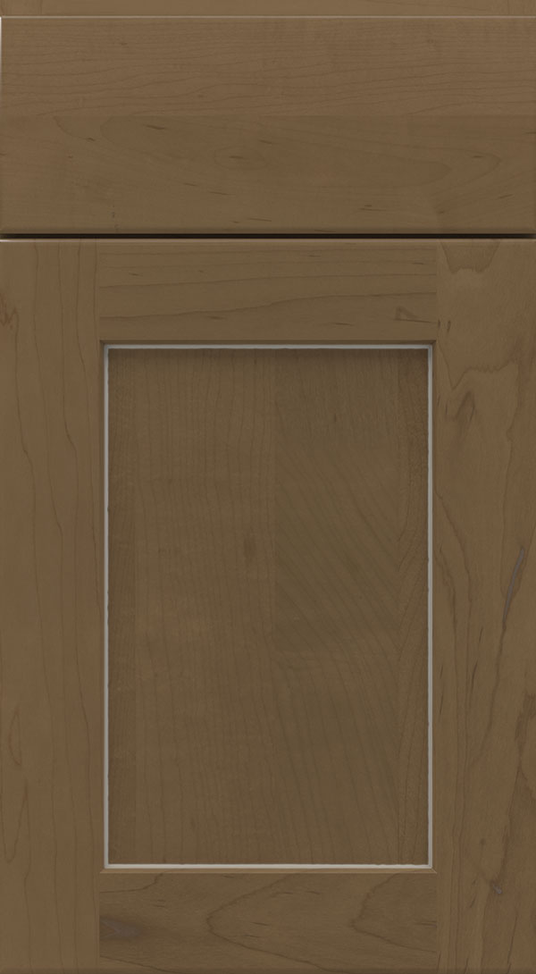 dover_maple_shaker_cabinet_door_karoo_husk
