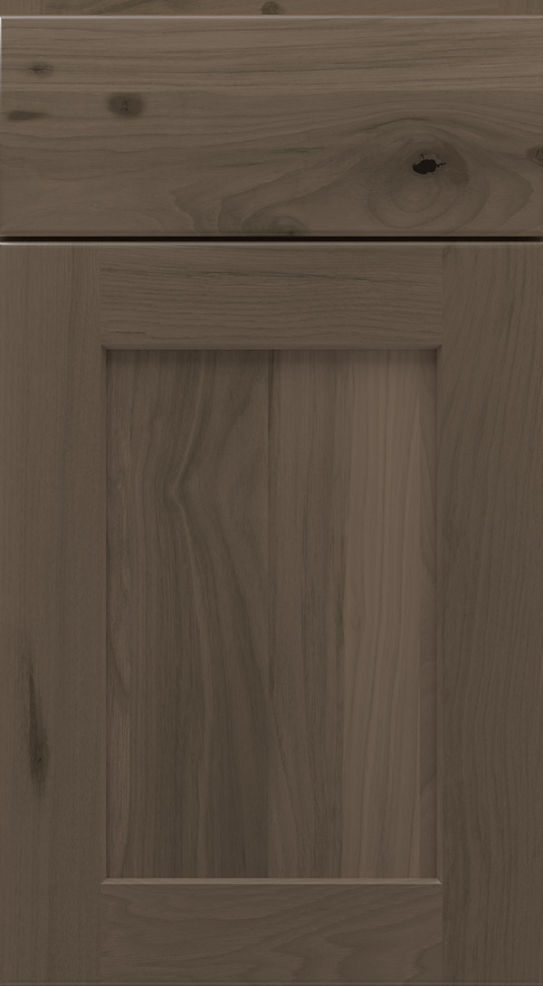 dover_rustic_hickory_shaker_cabinet_door_anchor