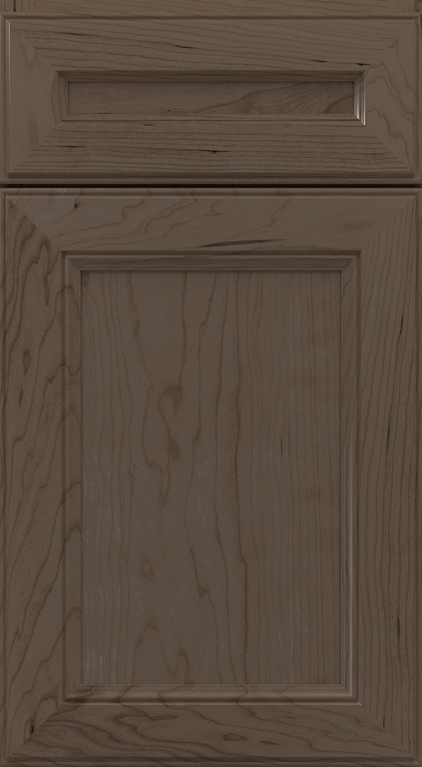 eastport_5_piece_cherry_recessed_panel_cabinet_door_anchor