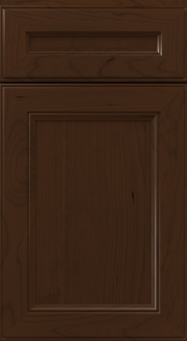 eastport_5_piece_cherry_recessed_panel_cabinet_door_bison