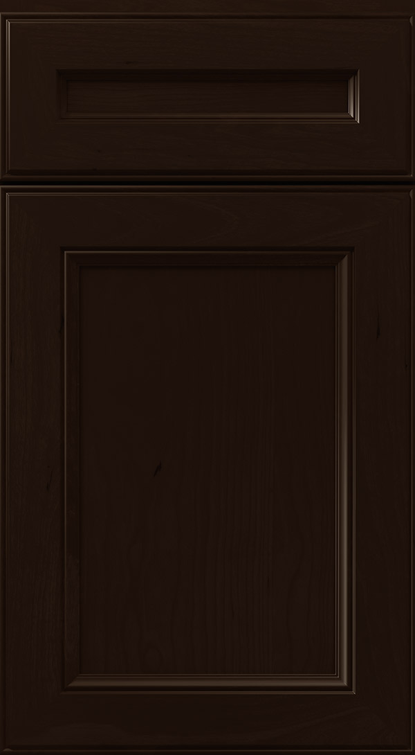 eastport_5_piece_cherry_recessed_panel_cabinet_door_java
