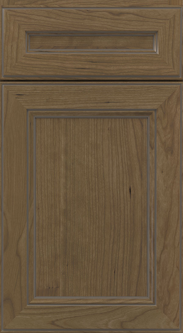 eastport_5_piece_cherry_recessed_panel_cabinet_door_karoo_brownstone