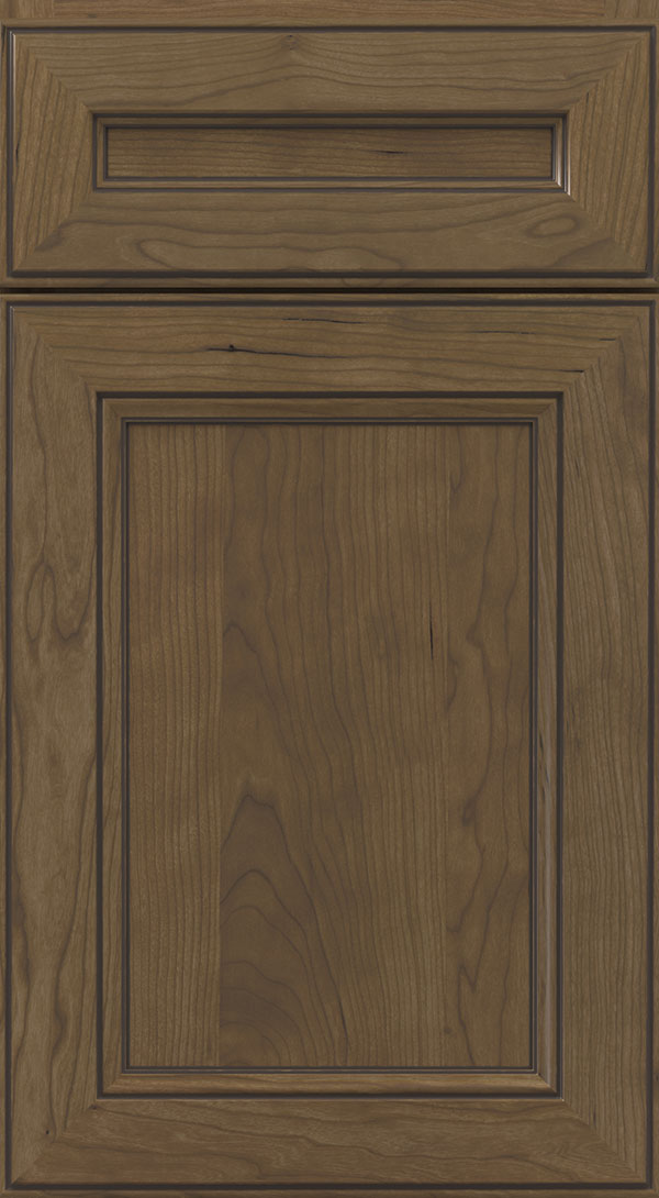 eastport_5_piece_cherry_recessed_panel_cabinet_door_karoo_cocoa