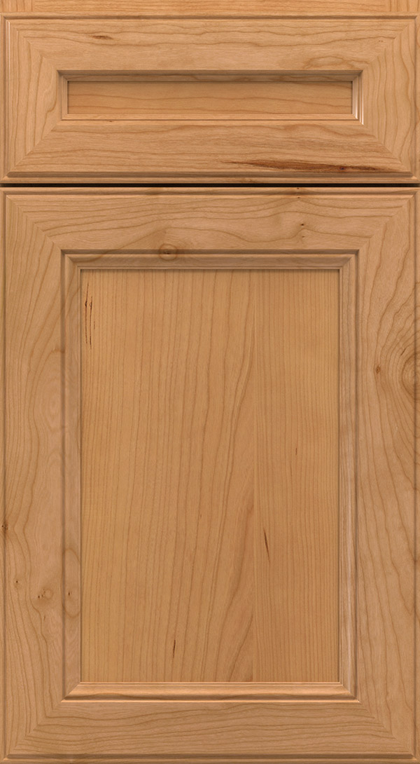 eastport_5_piece_cherry_recessed_panel_cabinet_door_natural
