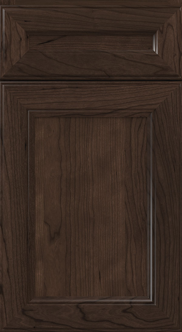 eastport_5_piece_cherry_recessed_panel_cabinet_door_porter