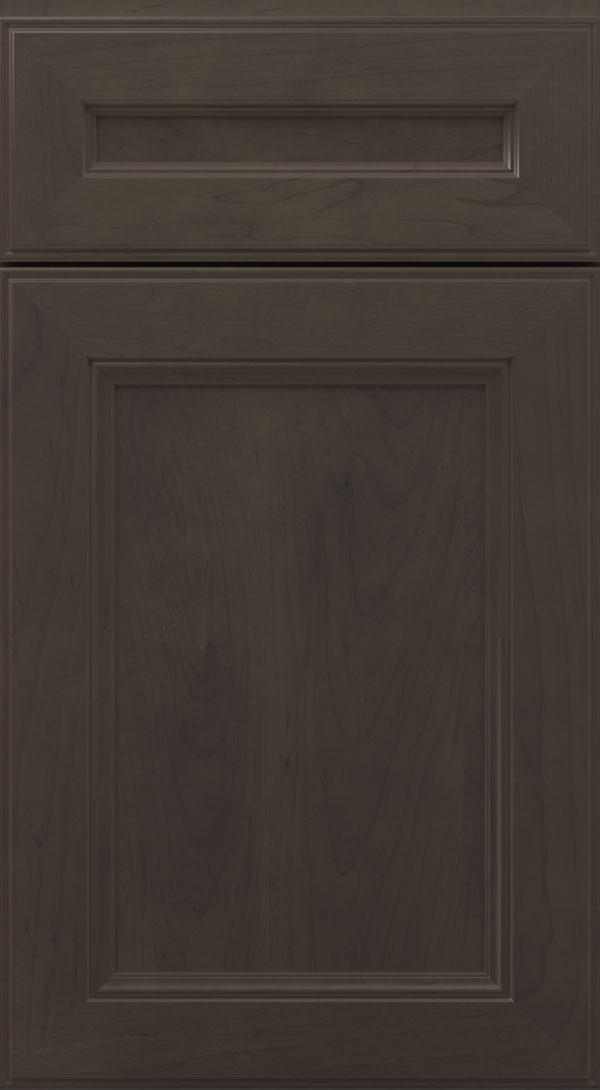 eastport_5_piece_maple_recessed_panel_cabinet_door_derby_cocoa