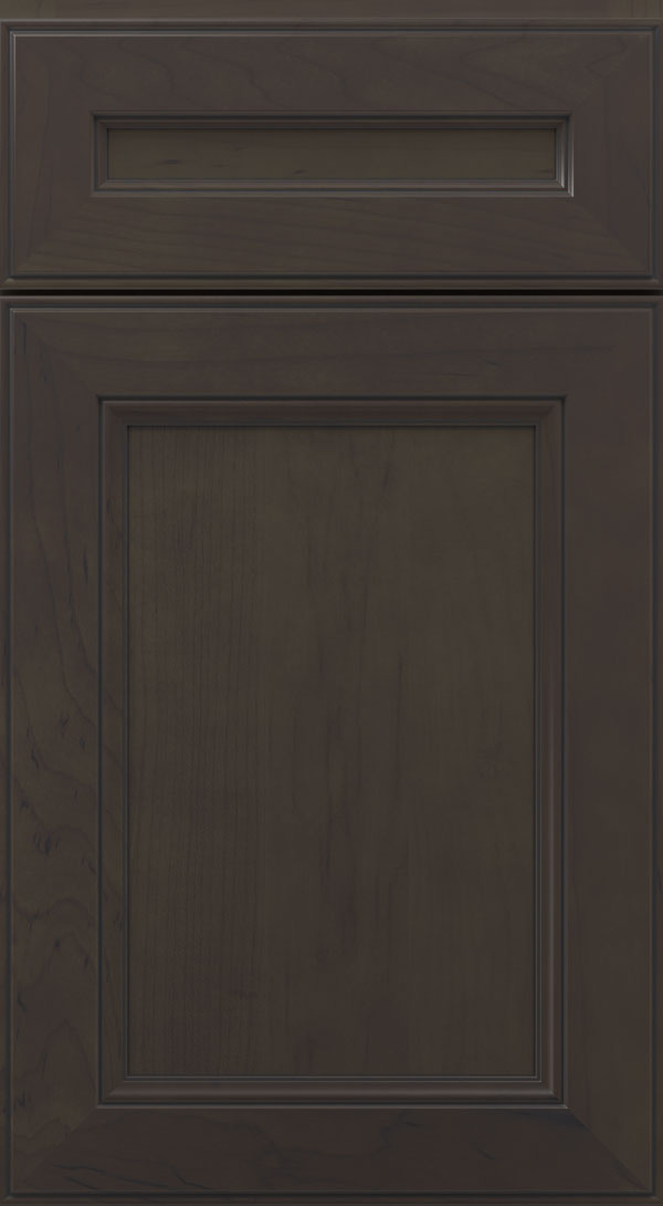 eastport_5_piece_maple_recessed_panel_cabinet_door_derby_ebony
