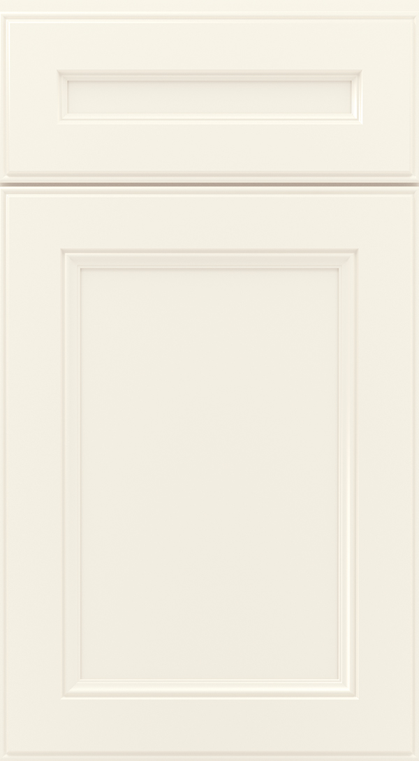 eastport_5_piece_maple_recessed_panel_cabinet_door_french_vanilla