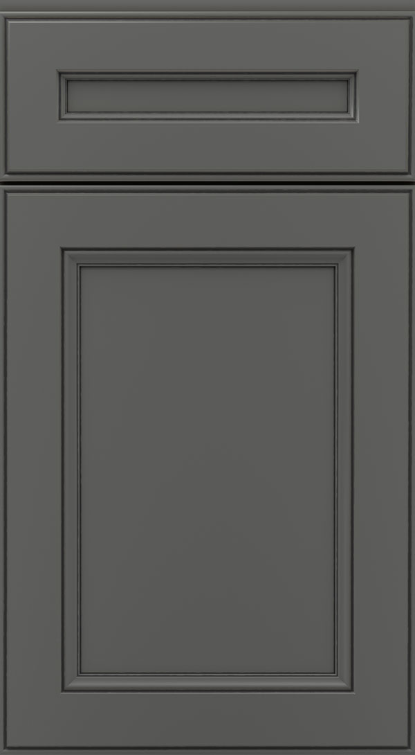 eastport_5_piece_maple_recessed_panel_cabinet_door_galaxy_ebony