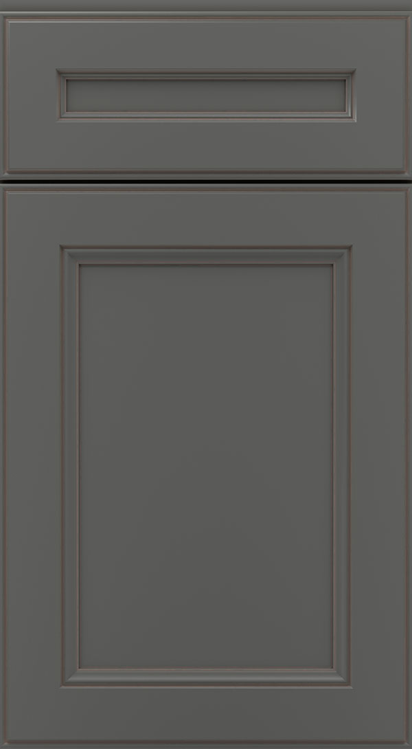 eastport_5_piece_maple_recessed_panel_cabinet_door_galaxy_rye