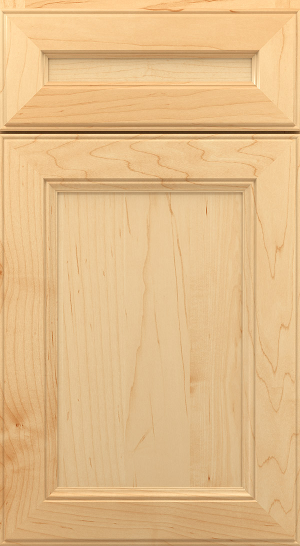 eastport_5_piece_maple_recessed_panel_cabinet_door_natural
