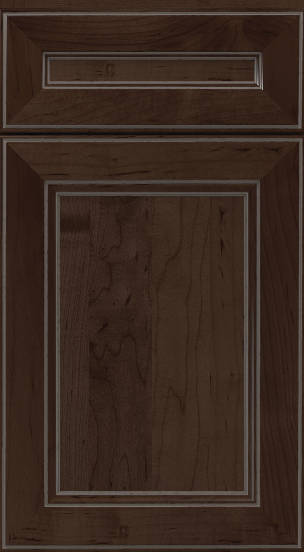 eastport_5_piece_maple_recessed_panel_cabinet_door_porter_rye