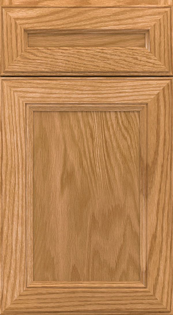 eastport_5_piece_oak_recessed_panel_cabinet_door_natural
