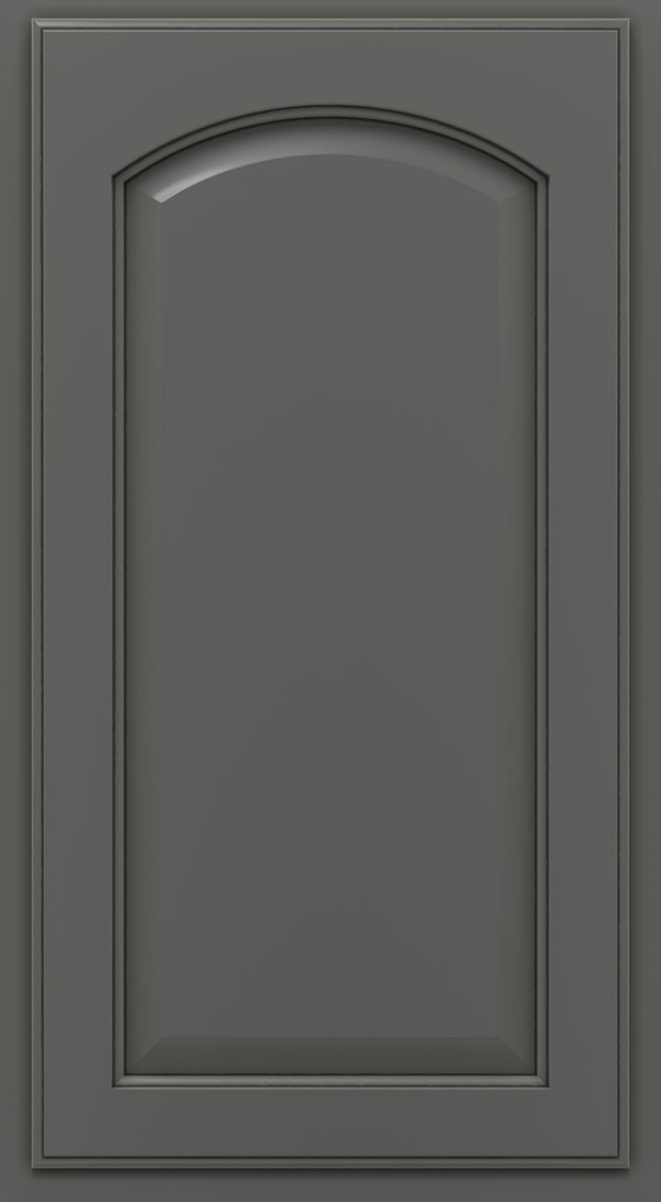 heartland_arch_maple_raised_panel_cabinet_door_galaxy_ebony